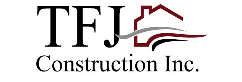 TFJ Construction INC